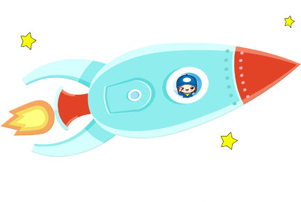 american canyon pediatric dentistry where every kid is a start